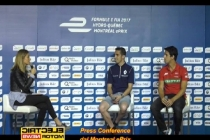 press_conference_02