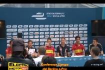 1-conferenza-stampa-prima-parte-venerdi