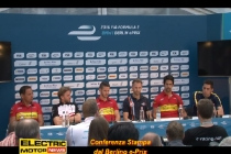 2-conferenza-stampa-parte-venerdi