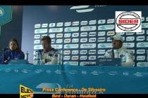 conferenza_stampa_piloti