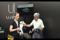 albane_siramy_ujet-electric_motor_news
