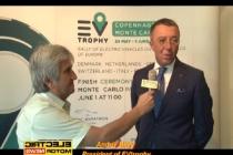 andriy_bilyy_evtrophy_electric_motor_news