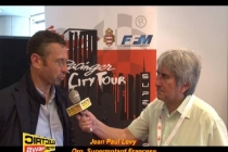 jean_paul_levy_supermotard_electric_motor_news