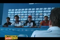 press_conference_02