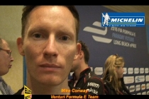 mike_conway