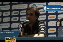 press_conference_driver