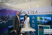 lisa_meetingchina