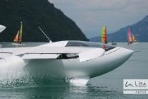 lisa_sailboat