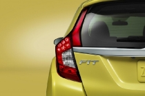 honda_fit_detroit_2014
