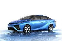 toyota_tokyo_2013_fuel_cell_prototype