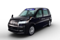 toyota_tokyo_2013_taxi