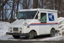us_postal_service_grumman_01