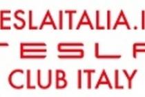 logoteslaitalia-it-small
