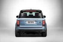 range_rover_hybrid_frankfurt_2013_03