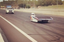 world_solar_challenge_qualifying_05