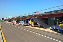 world_solar_challenge_qualifying_08
