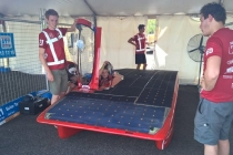 world_solar_challenge_qualifying_09