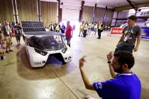 world_solar_challenge_qualifying_11