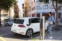 e-roadshow-volkswagen_electric_motor_news_02