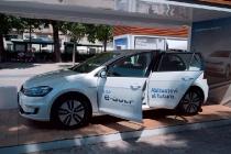 e-roadshow-volkswagen_electric_motor_news_03