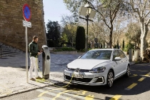 e-roadshow-volkswagen_electric_motor_news_06
