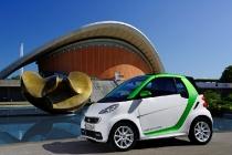 smart ed 2012