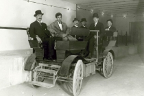 one-of-two-1909-studebaker-electric-cars-built-for-underground-use-architect-of-the-u-s-capitol_100610517_l