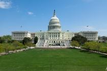 u-s-capitol-building_100507586_l