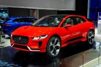 jaguar-i-pace-concept_04