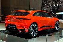 jaguar-i-pace-concept_05
