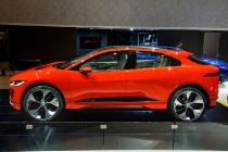 jaguar-i-pace-concept_09
