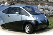 green_vehicles_triac