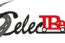 scelectra_logo