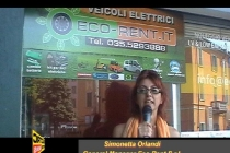 simonetta_orlandi_eco_rent
