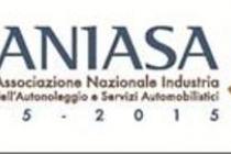 aniasa_logo