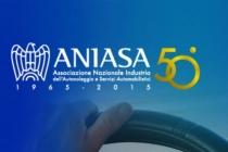 aniasa_01