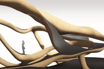 lexus-amazing-flow-conceptual-images-_perspective_sv