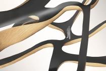 lexus-amazing-flow-conceptual-images-perspective_ov