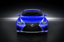 08_lexus_rc_f_front_high__mid