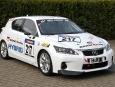 lexus_gazoo_racing_ct