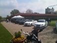 lexus_golf_trophy_04