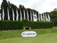 lexus_golf_trophy_05
