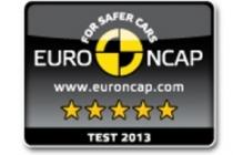 euro-ncap-5star-2013