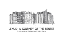 lexus_a_journey_of_the_senses