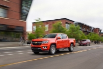 chevrolet_colorado_duramax_diesel_2016