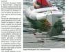 barca_lilia_bergamo_sostenibile