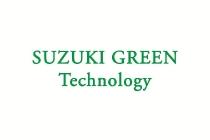 logo-green-technology