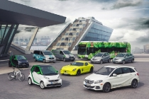 daimler_fuel_cell_vehicles_01