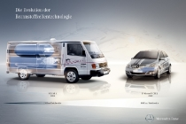 daimler_fuel_cell_vehicles_02