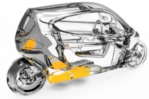 lit-motors_c-1_electric_gyroscopic_motorcycle_03